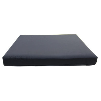 9900419_orig COUSSIN 2