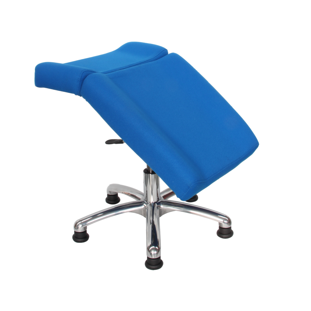 Repose-jambes simples ou articulés