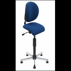 Assis-debout pour espace réduit SMALLMOUV avec mécanisme basculant automatique de sigepero.com