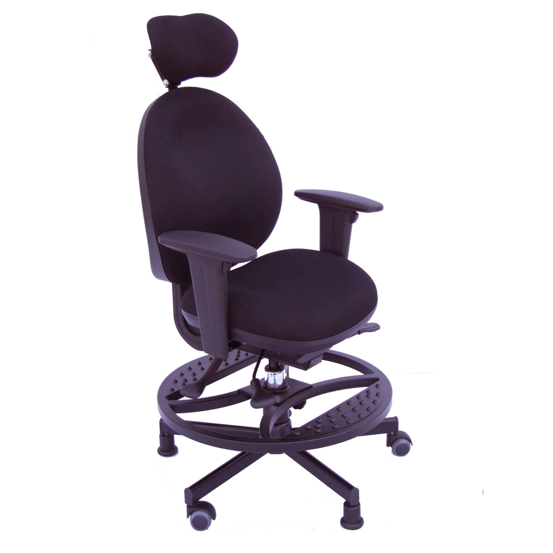 fauteuil elfe pour personne de petite taille si gepro. Black Bedroom Furniture Sets. Home Design Ideas