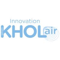 logo-khol-air-avec-siège-300dpi-optimise carré pour site internet