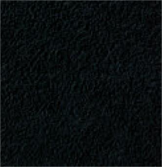 Expansé vinyle noir ST02