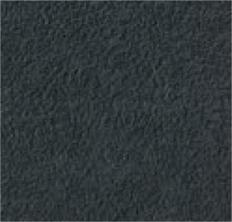 Expansé vinyle gris foncé ST07445
