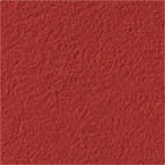 Expansé vinyle rouge vif ST07478