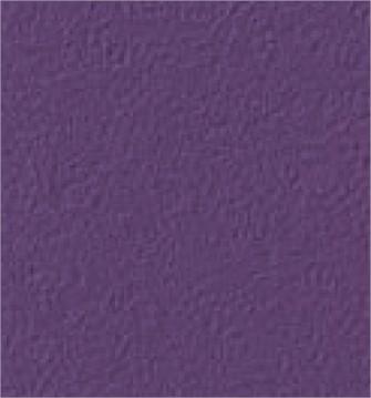 Expansé vinyle lilas ST07480