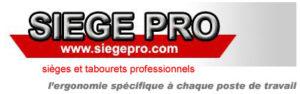logo siegepro