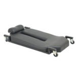Chariots mécanicien ou planches ergonomiques
