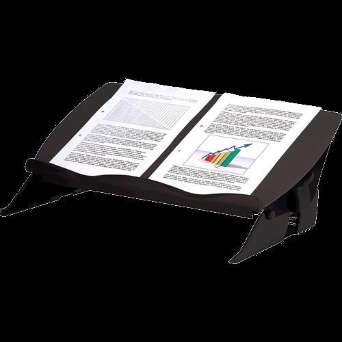 Porte document ergonomique de siegepro.com