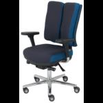 Fauteuils et sièges de bureau ergonomiques