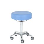 Tabouret MOVE IT de siegepro.com pour se muscler en position assise