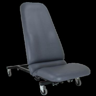 Planche ergonomique SKARA